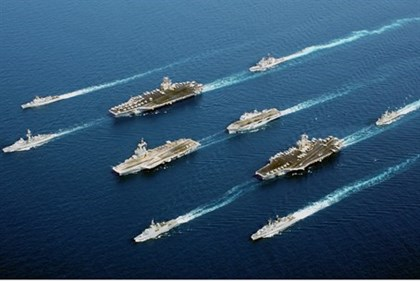 Carriers in Formation