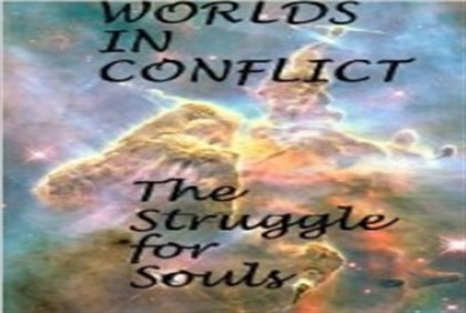 Worlds in Conflict