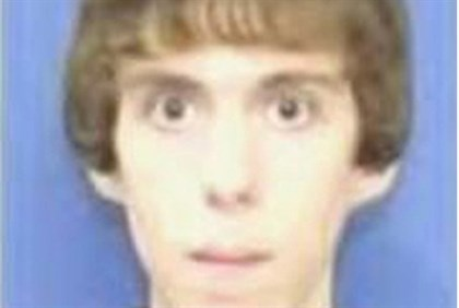 NBC News handout photo of Adam Lanza