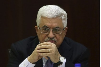 PA President Mahmoud Abbas will receive $100 million in withheld funds