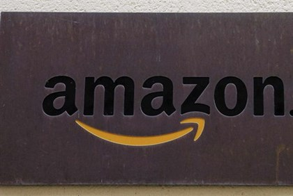 Amazon is seeking exclusive rights to websites ending with .book, .author.