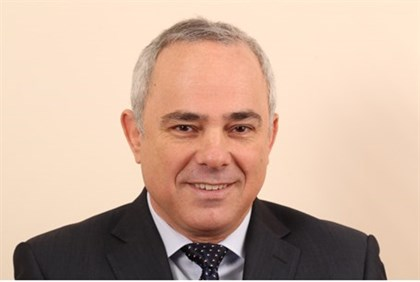 International Relations Minister Yuval Steinitz