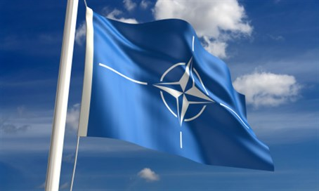 NATO (illustration)