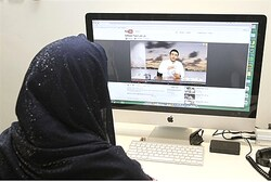 Islam or Internet?