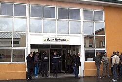 Ozar HaTorah Jewish day school in France