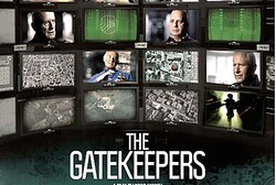 The Gatepkeepers