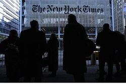 The New York Times paywall has become more profitable than advertisements