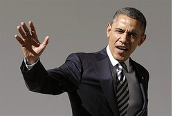 Obama will deliver his highly anticipated State of the Union address on Tuesday
