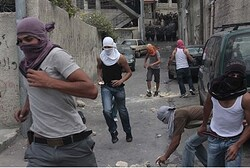 Jews Attacked in Jerusalem Say 'This Will End in Murder!'