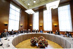 Iran Nuclear Talks to Resume Thursday