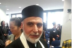 British Islamic Scholar Calls for a 'United Levant'