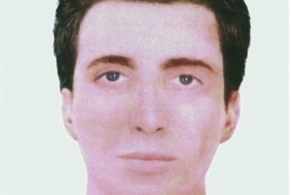 Composite photo of Burgas bomber