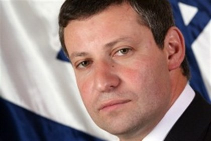 Former Tourism Minister Accused of Bribe-Taking