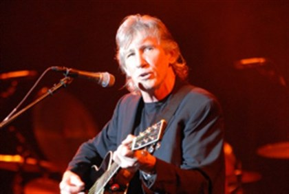 Waters in Israel, 2006