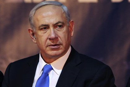 Netanyahu believes only a US attack can halt Iran's nuclear program