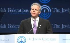 Internet campaign to punish Oren's hecklers