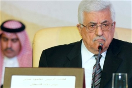Abbas opens up Doha conference