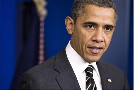 Obama warned cuts will weaken already fragile